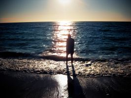 Silhouette by Houlton