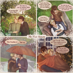 The Four Seasons by Isi-Angelwings