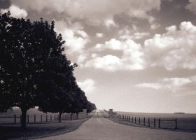 vanishing point by cdn1