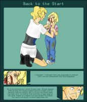 Thori back to the past by hullo-whats-that