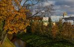 The colors of Fall... _25_ by my-shots