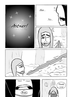 Encounters-Ch.1, Pg18 by AlceX