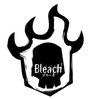 Bleach Flame by Timothylok