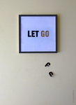 Let Go by WRDBNR