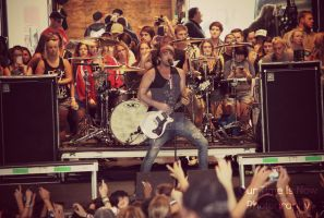 All Time Low 8 by mandee-was-here