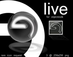 live for OD by PoSmedley