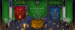 Pottermore - Inaugural Housen Cup by OliviaRyans