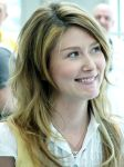 Jewel Staite by ChillBebop