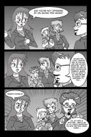 Changes page 714 by jimsupreme