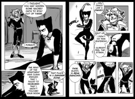 CATS: Tugger's Apartment pg1 by Crispy-Gypsy