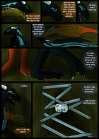 Breakthrough - Chapter 1 - Pg. 4 by FireDragon97