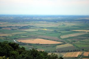 view the tokaj from a m. 2 by Solct