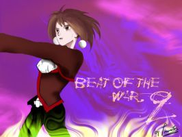 Beat of the War 2 by Thanatos-ARG