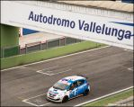 Abarth @ Vallelunga by alexandruana