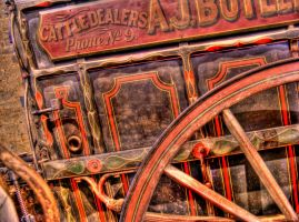 Cattle Dealers by s-kmp