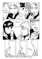 Start over pg.51 by elizarush