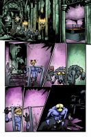 NPW Issue 3 Page 35 by JonDavidGuerra
