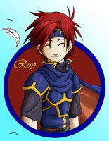 Roy by shorty-antics-27