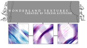 Texture-Gradients 00018 by Foxxie-Chan