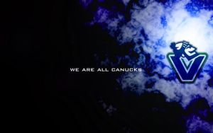 We are All Canucks by rhieganpalo