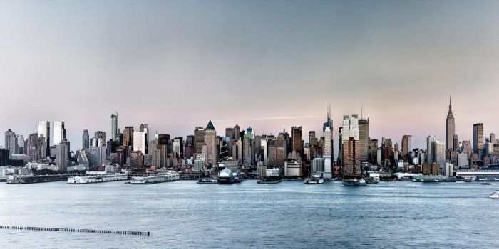 Amazing City Pro Live Wallpaper By Mrfarts-d6wlh53 by DeepKum