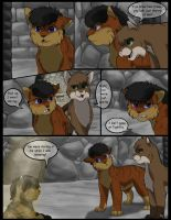 TNC Chapter 5 Page 6 by Ebonycloud-Graphics