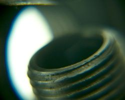 Abstract Pipe Work by adrielus