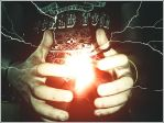 Power is in your hands by bhazler