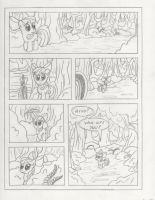 SOTB pg12 by Template93