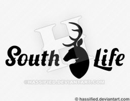 South Life Buck by hassified