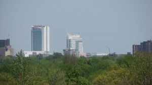 CAESARS WINDSOR by Big-D-pictures