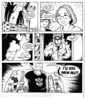 Fungasm: Epic Proportions Pg3 by polive