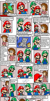 meet zah marios pg 11 by Nintendrawer