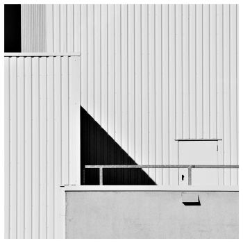 Square 01 by HorstSchmier