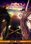 Over Our Memories - COVER by AwelRaven