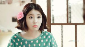 PHOTOPACK IU #3 by BuLucky