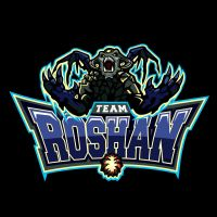 Team Roshan by nosmallvictories