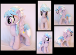 Cloudchaser by fireflytwinkletoes