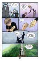Title Unrelated - Ch2 P23 by twapa