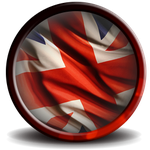 Union-Jack-Badge-256x256-001 by BeatFreak1970