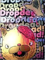 Drop Dead by Blacky22