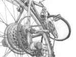 RISD Bike by surrah-max14