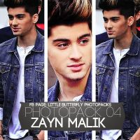 Zayn Malik Photopack 4 by BelievepacksHQ