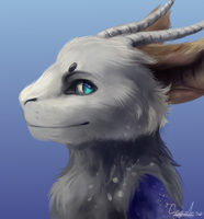 quill by CapnNero