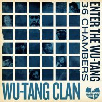 Wu-Tang Design Remix 1 by Hella-Sick