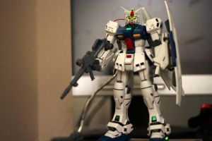 GP-03 Stamen::Power me up by omi-kun