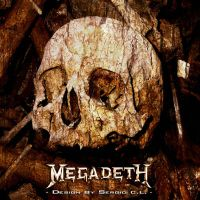 megadeth vision by remains by remains