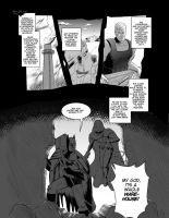 Snowflame Fan-Comic P.35 by Los-Chainbird