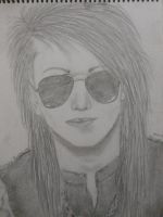 Ashley Purdy by Natasha-Burgos-316