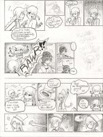 Battle of Limbah pg 7 by Fuzzlespup